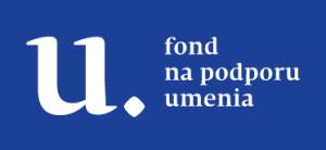 logo_fond-300x138