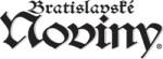 logo_bratislavske_noviny