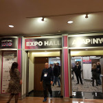 APAP hall
