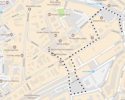 mapa_kilometrovy_01