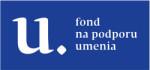 logo_fond-1-e1569932108549