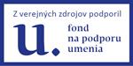 logo_fond-na-podporu-umenia