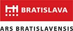 logo_bratislava_ars