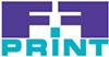 logo_f_print