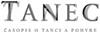 logo_tanec