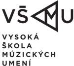 logo_vsmu