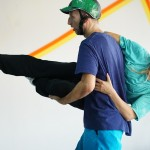 come-jump-with-me-by-yossi-berg-oded-graf-photo-gadi-dagon-yossioded-com-1