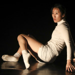 jung-in-lee-skins-fotoctibor-bachraty-04