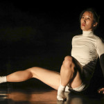 jung-in-lee-skins-fotoctibor-bachraty-06