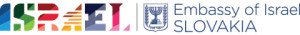 logo_izrael