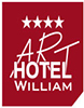 logo_hotel_william